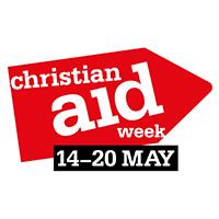 Christian Aid Week 14-20 May 2017