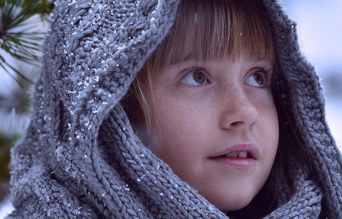 Narnia Family Night – 2 Dec 2017
