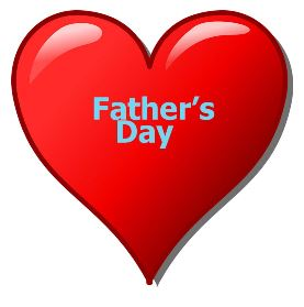 What Does Father's Day Mean To You?