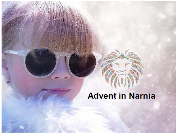 Narnia Family Event – Video