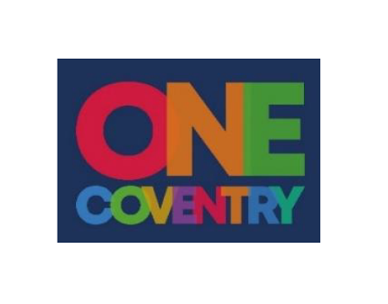 One Coventry – Emergency Food and Help