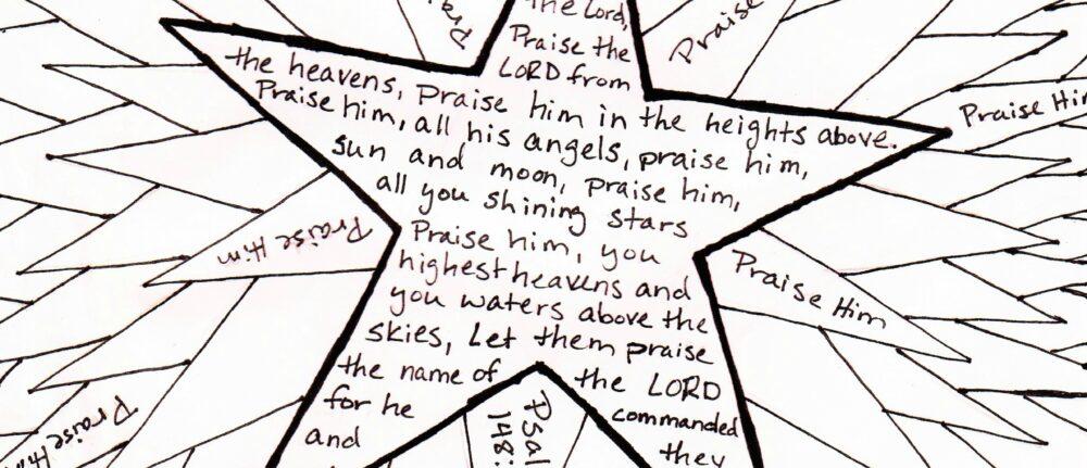 All Saints' Service Information – Sunday 7th February 2021